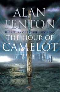 hour-of-camelot